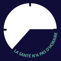 LogoLSNPH_FondBleu